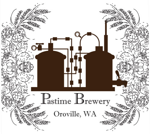 Pastime Brewery